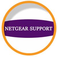 Orbi Setup | Netgear Support | Netgear Installation 0556789741