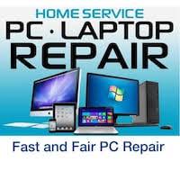 Dubai Computer Laptop Repair Near me Express delivery 0556789741
